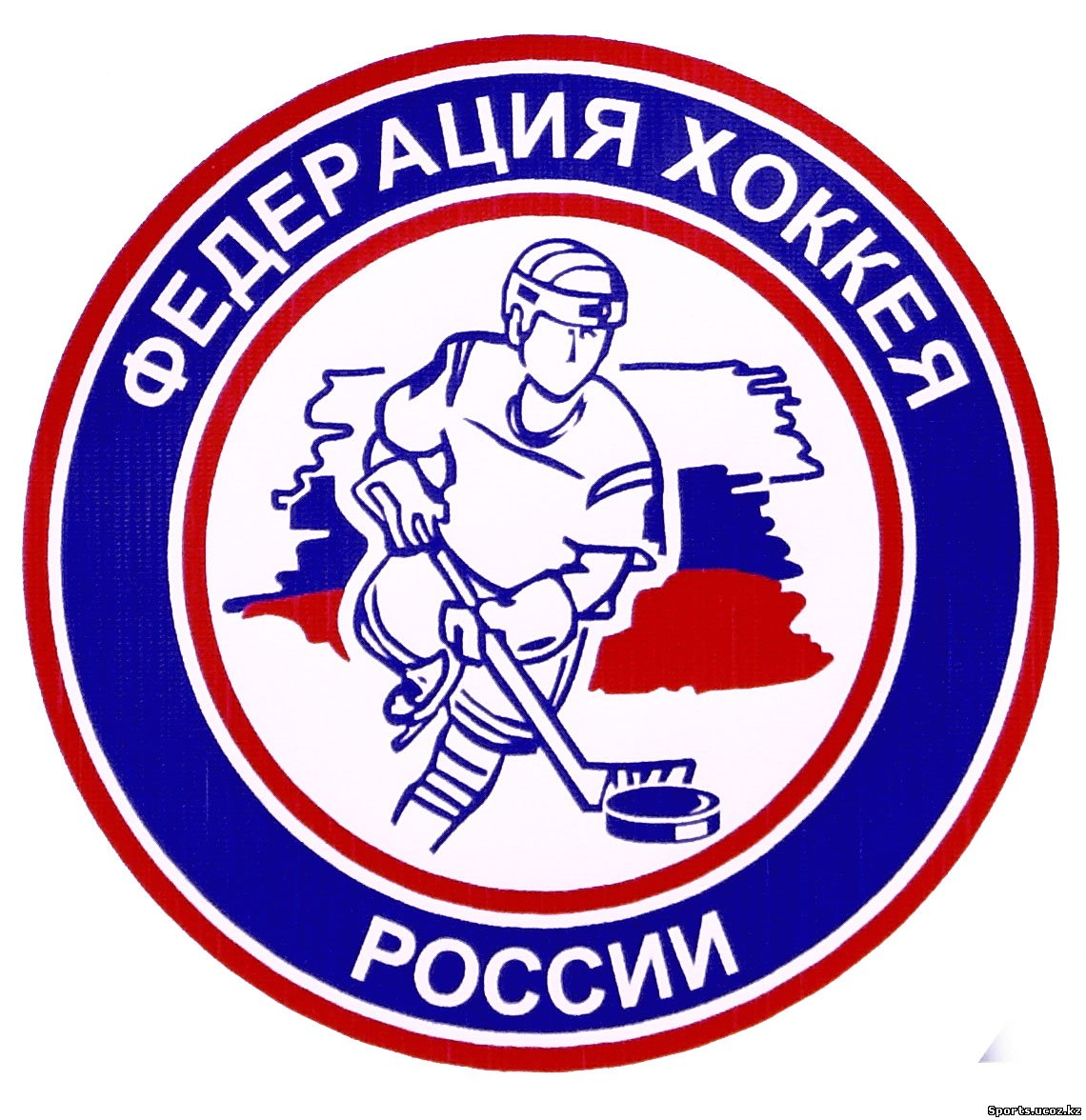 Регламент Чемпионата России по хоккею среди женских команд сезона 2013-2014 годов.